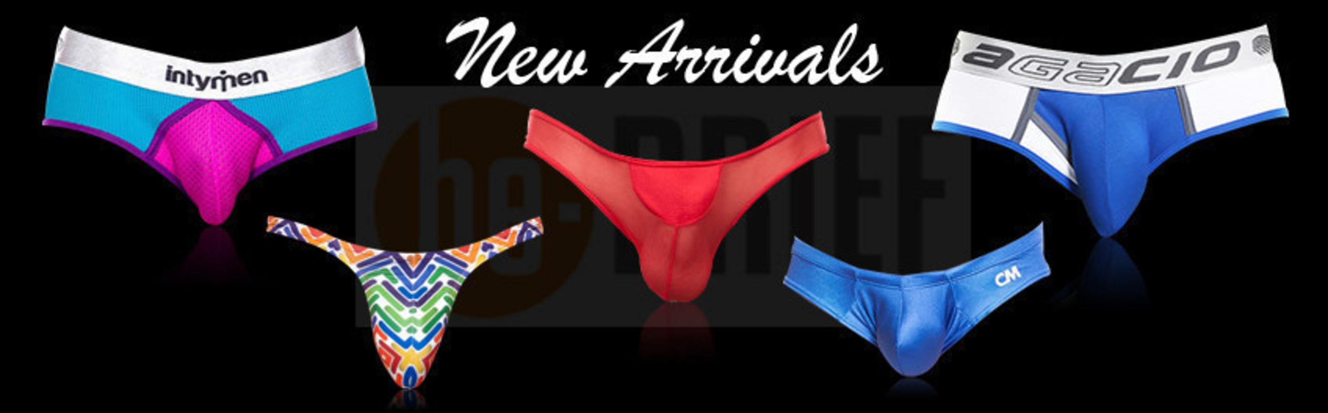 a0a89b6bd9f4 The online store opted to add the specific men's underwear brands for their  uniqueness and diversified assortment for the variety of personalities.