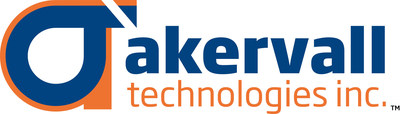 Akervall Technologies awarded highly competitive National Science Foundation Phase IIB SBIR Grant