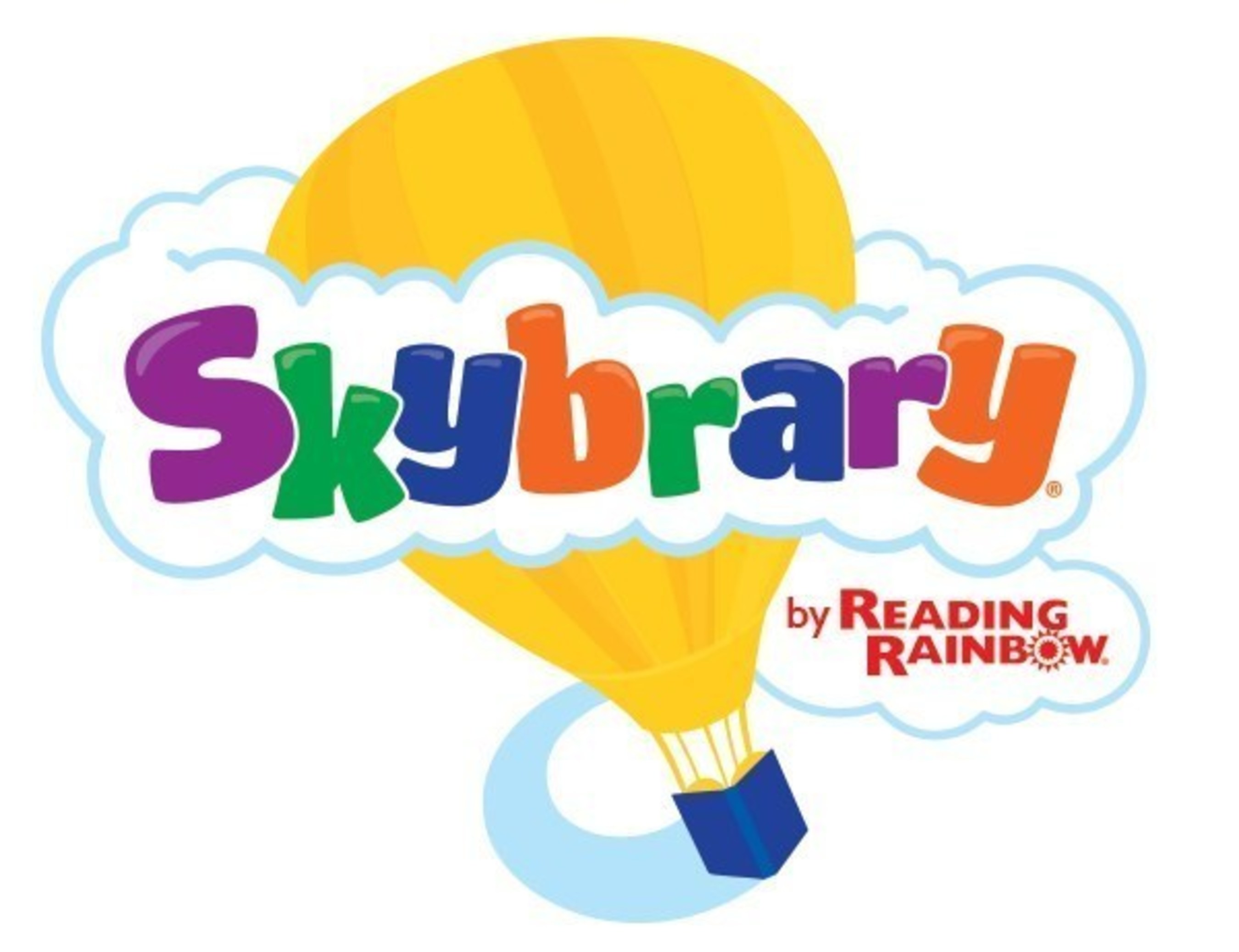 SKYBRARY Logo
