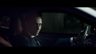 (MAHWAH, N.J.) - April 2, 2014 - Jaguar North America announced the continuation of its British Villains marketing campaign today with new online creative featuring Tom Hiddleston.  The renowned British actor stars in a two- minute film, The Art of Villainy, that debuted on YouTube today, as well as on the campaign's dedicated landing page, www.BritishVillains.com.