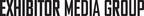Exhibitor Media Group Logo