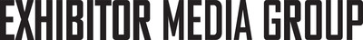 Exhibitor Media Group Logo