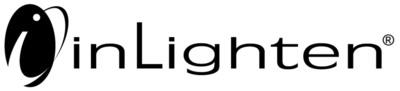 inLighten, Digital Media Solutions. 716-759-7750. www.inlighten.net. Clarence, NY. (PRNewsFoto/inLighten)