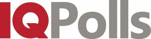 IQ Polls Logo