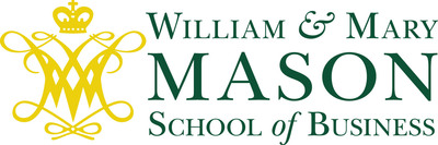 McGlothlin Leadership Forum Brings Business and Law Leaders to the William & Mary Campus