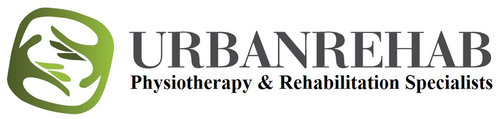 Physiotherapy in Singapore Clinic Urbanrehab Pte Ltd Announces the Opening of an Additional Location.  ...