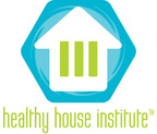 HHI (PRNewsFoto/The Healthy House Institute (HHI)