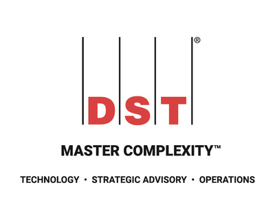 DST Systems, Inc.  (PRNewsFoto/DST Systems, Inc.)