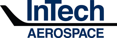 InTech Aerospace - The Aircraft Interiors Experts. Specialists in all components of Aircraft Interiors: seats, galleys, lavatories, composite panels, and many other parts and accessories. Maintenance, Repair, and Overhaul on a nose-to-tail basis for Interiors. Website: www.intechaero.com.