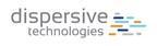 Dispersive Technologies to Exhibit at ONUG