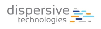 Dispersive Technologies, Inc. (PRNewsFoto/Dispersive Technologies, Inc.)