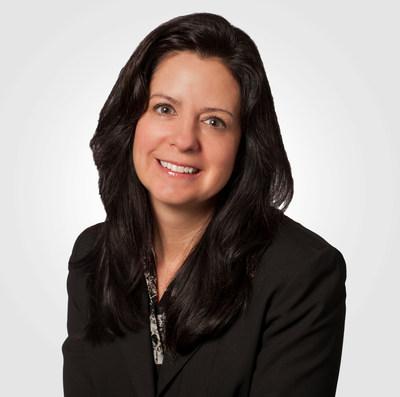 Kathleen Beichert, Head of Retirement, OppenheimerFunds