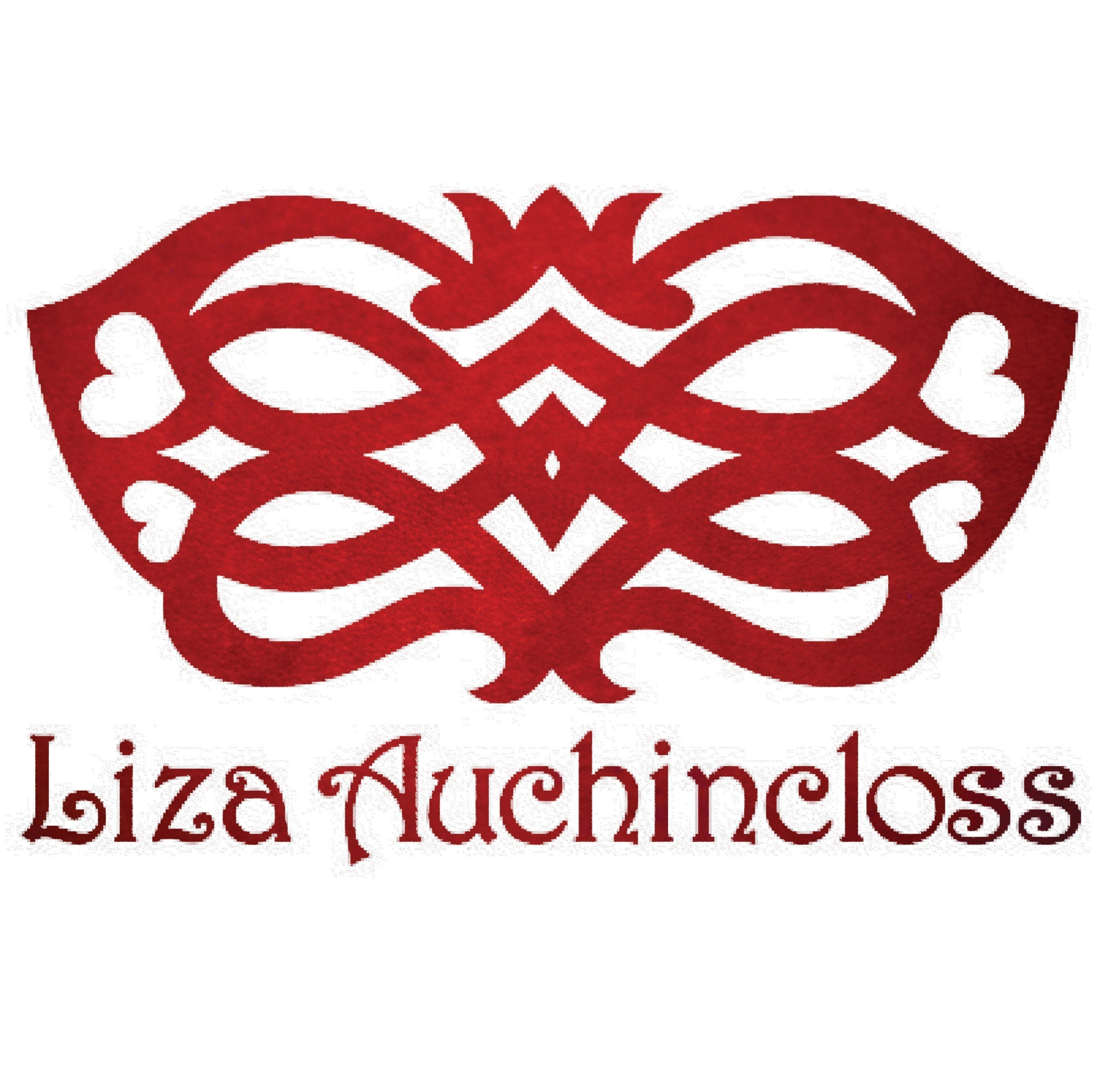 """Sometimes you happen upon something that sparks your emotions..."" Liza Auchincloss"