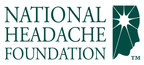 National Headache Foundation Awards 2015 NHF Lectureship to Advance Neurobiological Research