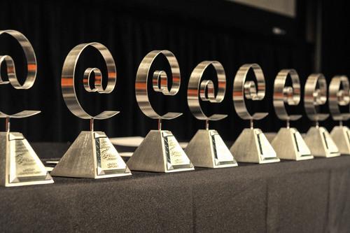 Dallas Fort Worth Interactive Marketing Association Announces 2013 EIMA Winners