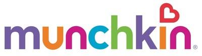 Munchkin, Inc. Logo