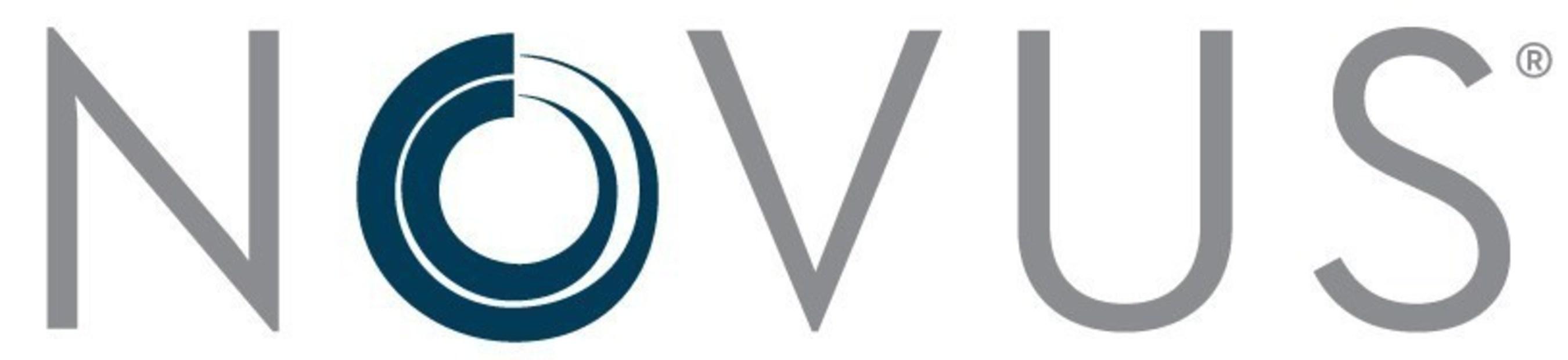 Novus Employees Donate One Million Dollars to Local Charities