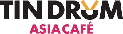 Tin Drum Asiacafe