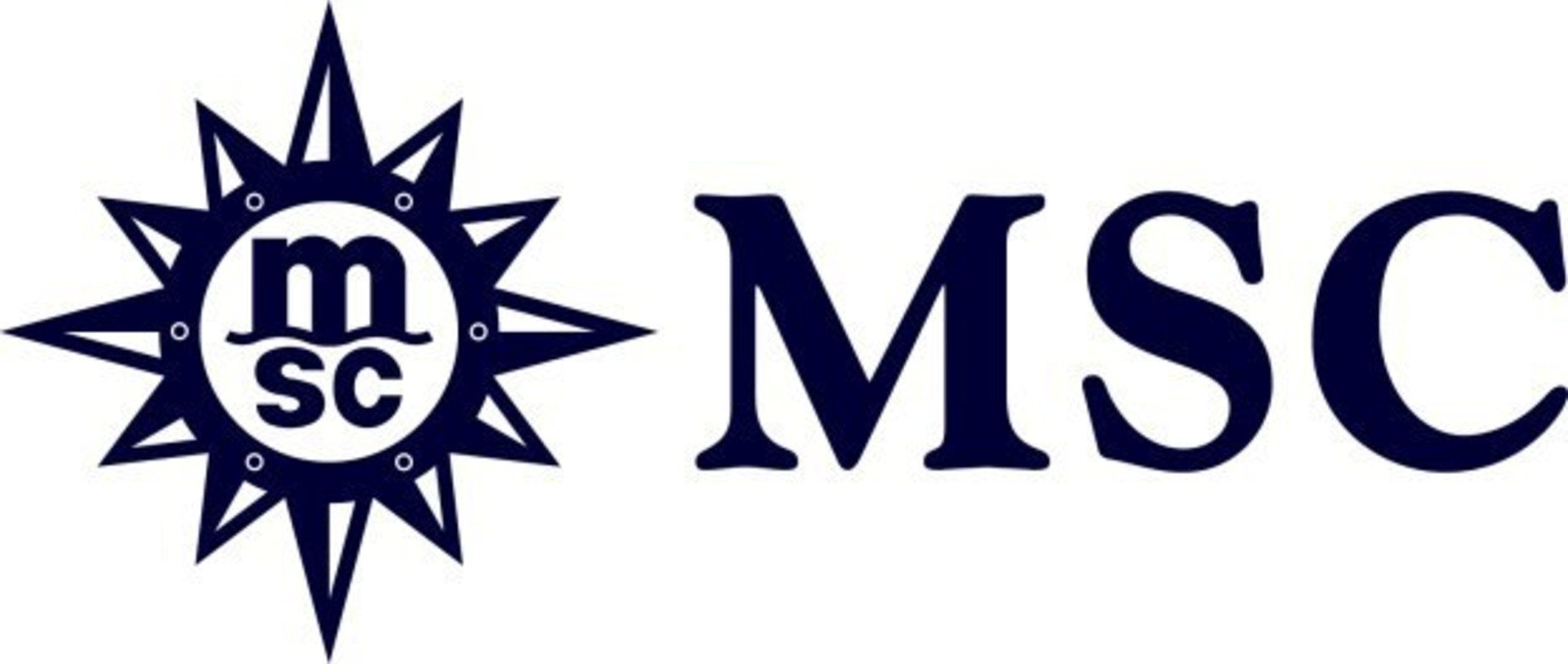 Italian Restaurant Logo With Flag: MSC Cruises Launches New, Free, Interactive Mobile App
