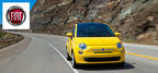 The Fiat brand is gaining momentum in the states. (PRNewsFoto/Fiat of Kirkland)