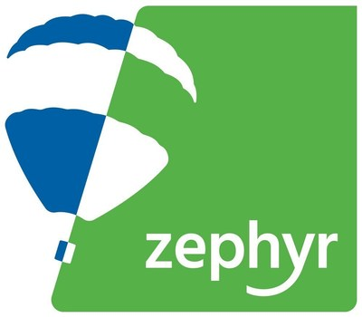 Zephyr Solutions
