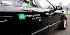Enterprise Fills Transportation Gap During Metro SafeTrack Construction