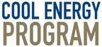 Cool Energy Program from CPS Energy