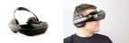 Vuzix iWear Video Headphones Available for Preorder