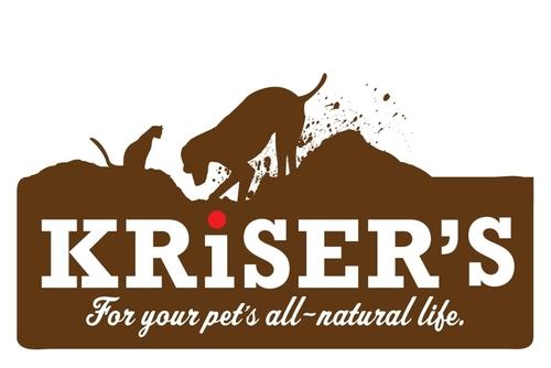 Kriser's logo. (PRNewsFoto/Kriser's)