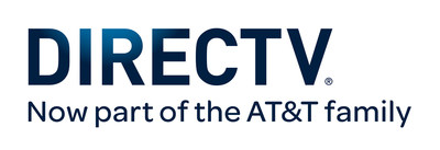 DIRECTV, Now part of the AT&T family