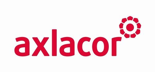 Axlacor logo (PRNewsFoto/Axlacor) (PRNewsFoto/Axlacor)