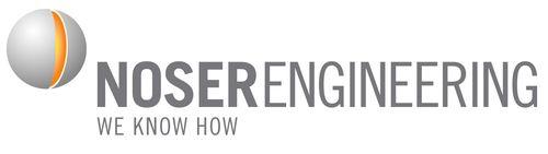 About Noser Engineering AG:Die Noser Engineering AG unterstützt mit Informatikwissen, Beratung und Service lokale, europäische und internationale Unternehmen. Als Swiss ICT Champion, Microsoft-ALM-Gewinner, Gründungsmitglied der Open Handset Alliance (Android), führend im Swiss System Testing/QA und mit mehr als 28-jähriger Erfahrung in Embedded Systems, bietet Noser Engineering AG umfassendes Wissen und ist Mitglied der Noser Group. www.noser.comNoser Engineering provide information technology consulting, solutions and services to local, ...