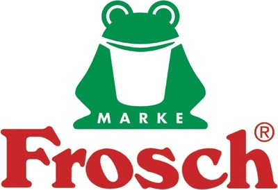 Frosch USA: Green Cleaning Without Compromise