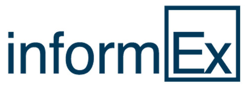 Abstracts are now being accepted for InformEx 2015 speaker presentations. Sessions should be non-promotional and highlight business insights for the custom and specialty chemical sector. InformEx 2015 will be held in New Orleans, where it's expected to draw more than 3,500 executive and senior-level attendees from across the fine and specialty chemical end-use markets. (PRNewsFoto/InformEx)