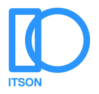 ItsOn Inc. (PRNewsFoto/ItsOn)