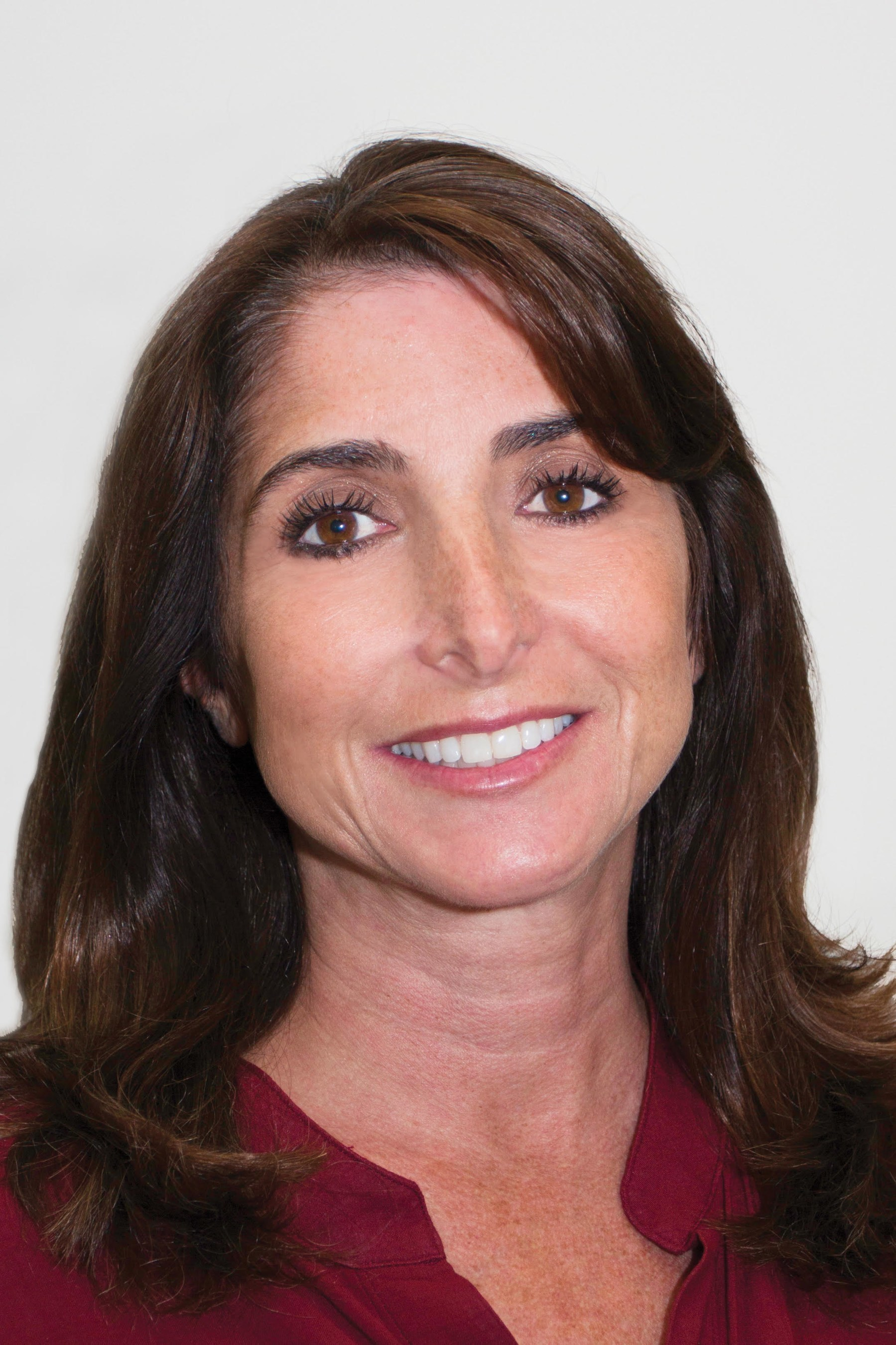 Life Is Good(R) Appoints Lisa Tanzer As President