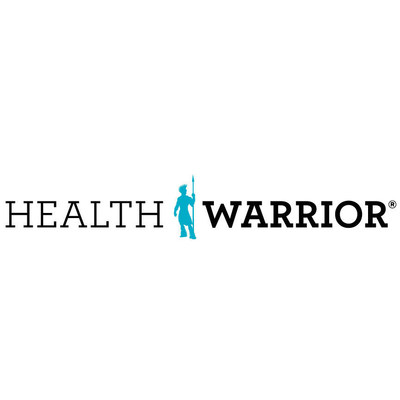 Since 2014, each year, at the holidays, Health Warrior has recognized exemplary individuals as Health Champions, acknowledging their work & donating to a charity or cause connected to each of their efforts.