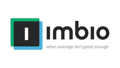 Imbio (PRNewsFoto/Imbio)