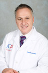 The American College of Prosthodontists (ACP) Announces Frank J. Tuminelli, D.M.D., F.A.C.P., as its 2013-2014 President-Elect