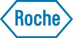 LabCorp is first US laboratory to offer molecular testing with new fully automated cobas 8800 system from Roche