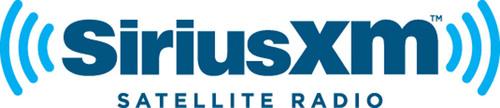 SIRIUS XM Radio logo.  (PRNewsFoto/SIRIUS XM Radio)