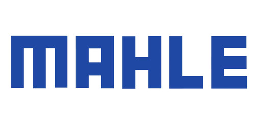 MAHLE.  (PRNewsFoto/MAHLE Industries, Incorporated)