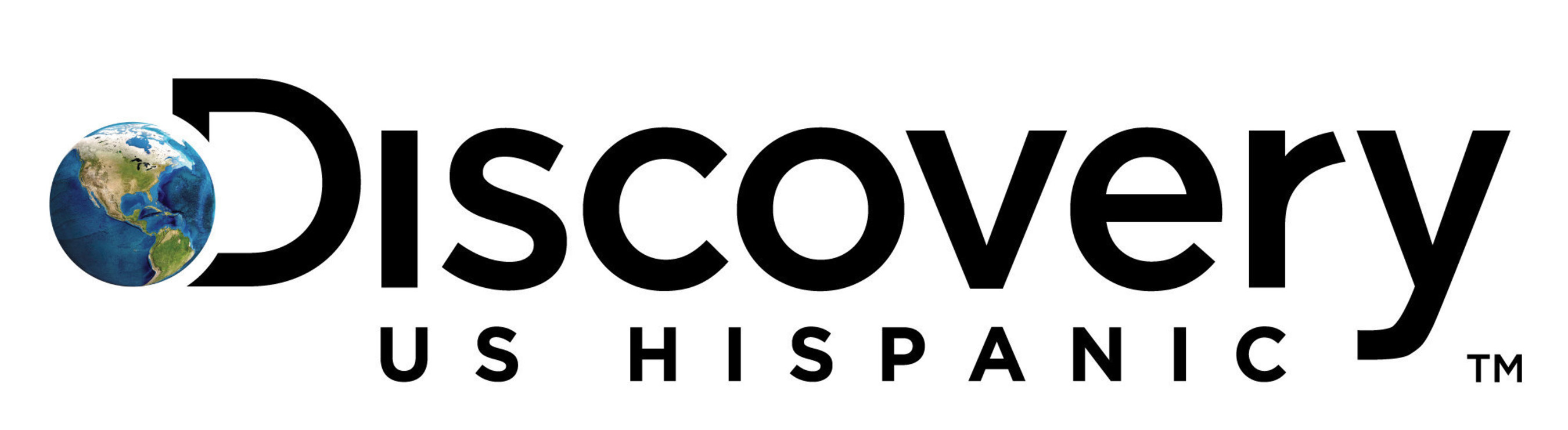 Discovery U.S. Hispanic Networks Announce 2016-2017 Upfront Slate