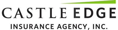 Castle Edge logo