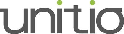 Unitio, Inc.