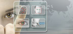 Neurotechnology Releases New Face Recognition Algorithm