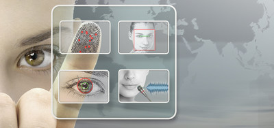 MegaMatcher SDK from Neurotechnology: large-scale AFIS and multi-biometric identification.