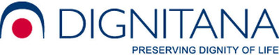 www.dignicap.com