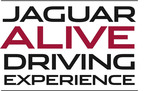 "Jaguar announced today its ""Jaguar ALIVE Driving Experience,"" an 18 city road show that will introduce the brand's full model line up to consumers across the country over the next year.  (PRNewsFoto/Jaguar Land Rover North America, LLC)"
