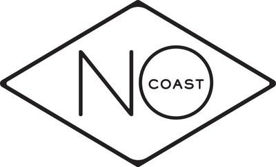 NoCoast Beer Co. Logo